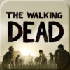 Walking Dead iOS icon