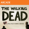 the-walking-dead-xbla