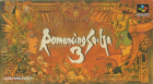 Romancing SaGa 3 box art for Super NES