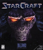 box art for