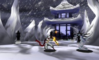 23091shinobi_2_copy_1_.jpg