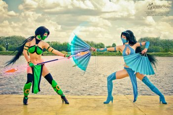 jade_vs_kitana_by_alex_vas-d3jbfz0.jpg