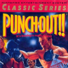 Punch-Out!! Classic Series release