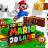 Super Mario 3DS Land