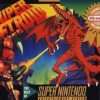 Super Metroid (Players Choice)