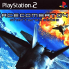 acecombat04shatteredplaystation2us.jpg