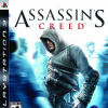 assassinscreedplaystation3us.jpg