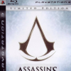 assassinscreedplaystation3us_1.jpg