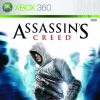 assassinscreedxbox360us.jpg