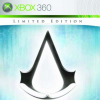 assassinscreedxbox360us_1.jpg