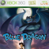 bluedragonxbox360us.jpg