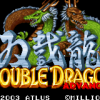 double-dragon-game-boy-advance-screenshot-title-screens