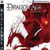 dragonageoriginsplaystation3eu.jpg