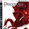 dragonageoriginsplaystation3us.jpg