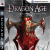 dragonageoriginsplaystation3us_1.jpg