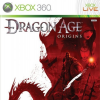 dragonageoriginsxbox360us.jpg