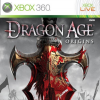 dragonageoriginsxbox360us_1.jpg