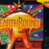 earthboundsupernintendous.jpg
