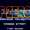 f-zero-maximum-velocity-game-boy-advance-screenshot-title