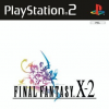 finalfantasyx2playstation2eu.jpg