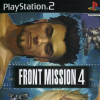 frontmission4playstation2us.jpg
