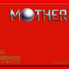 mother3gameboyadvancjp.jpg