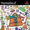 parappatherapper2playstation2eu.jpg