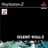 silenthill2playstation2eu_1.jpg