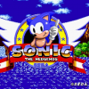 sonic-xbl-title