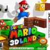 super_mario_3d_land_3ds_na.jpg