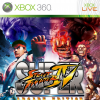 superstreetfighter_242647b.jpg