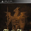 Tactics Ogre Let Us Cling Together - EU Premium cover