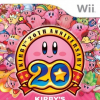 Kirby's Dream Collection: Special Edition - US Cover
