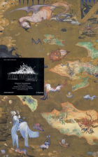 Final Fantasy XI Original Soundtrack Limited Edition box cover