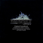 Final Fantasy XI Original Soundtrack box cover