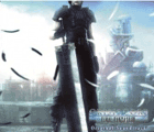 Crisis Core - Final Fantasy VII – Original Soundtrack