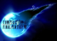 Compilation of Final Fantasy VII