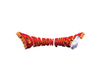Dragon Quest series
